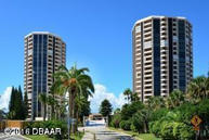 1 Oceans West Boulevard 6a2 Daytona Beach Shores FL, 32118