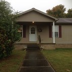6293 W 339 State Route Wingo KY, 42088