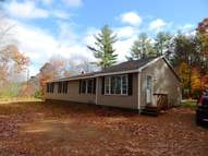 33 Chimney Stone Hill Road Swanzey NH, 03446