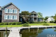 607 Croatan Avenue Manteo NC, 27954