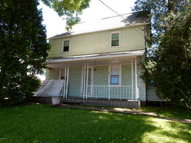 7576 Route 487 Mildred PA, 18632
