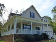 242 Coaster Court Angier NC, 27501