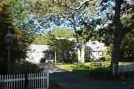 234 Forest Beach Rd South Chatham MA, 02659