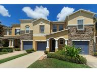 500 Penny Royal Place Oviedo FL, 32765