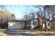 2237 Knoll Drive Mounds View MN, 55112