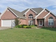 105 Blackberry Trail Florence AL, 35634