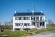 3516 Sumantown Road Middletown MD, 21769