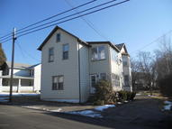149 Main St N Mountain Top PA, 18707