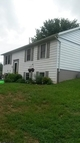 2072 Smith Run Weston WV, 26452