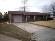 805 Charles Steeleville IL, 62288