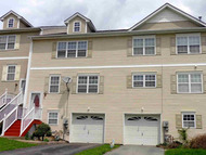 11 Peach Pl 11 Middletown NY, 10940