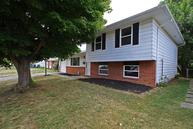 5117 Holbrook Drive Columbus OH, 43232