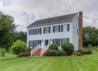 1114 Meadow Down Drive Forest VA, 24551