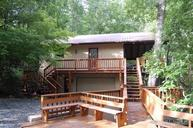 33 Goldfinch Road Linville NC, 28646