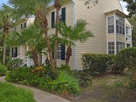 1260 Palmetto Court 106 Vero Beach FL, 32963