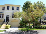1655 42nd 17d Vero Beach FL, 32960