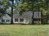 22969 Split Oak Place California MD, 20619