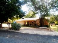 13 West Brookhollow Drive Ransom Canyon TX, 79366