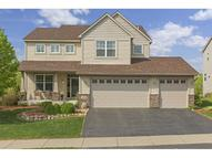 18063 67th Place N Maple Grove MN, 55311
