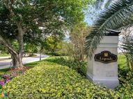 2792 Kinsington Cir 26-4 Weston FL, 33332