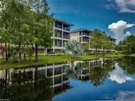 10031 Lake Cove Dr 202 Fort Myers FL, 33908