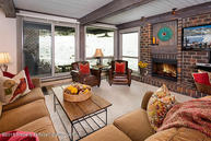 855 Carriage Way Trails 107 Snowmass Village CO, 81615