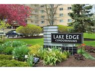 10301 Lake Ave Unit: 421 Cleveland OH, 44102
