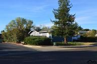 1333 Deborah Drive Red Bluff CA, 96080
