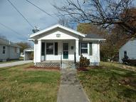 1909 West Lincoln Street Springfield MO, 65806