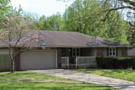 2506 West Allen Drive Springfield MO, 65810
