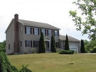 6 Orchard Rd. Wolfeboro NH, 03894