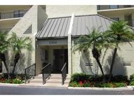 3300 Cove Cay Drive 4g Clearwater FL, 33760