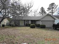 17 Newcomb Little Rock AR, 72210