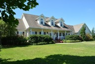 678 Parkers Grove Spur Rd Hodgenville KY, 42748