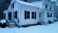 4 Sunset Ave Hampstead NH, 03841