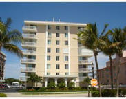 125 S Ocean Avenue Apt 705 Palm Beach Shores FL, 33404