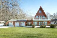 673 Lake Drive Coldwater MI, 49036