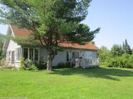 78 Faa Rd Medway ME, 04460