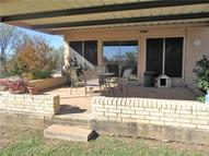 6078 Private Road 2441 Road S Clyde TX, 79510