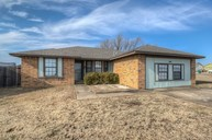 10026 N 44th East Avenue Sperry OK, 74073