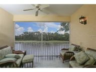 5607 Key Largo Court Bradenton FL, 34203