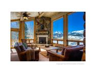 863 Rodeo Drive Silverthorne CO, 80498