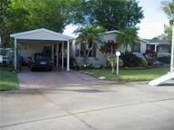 41 Wood Owl Avenue Ellenton FL, 34222