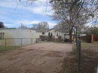 150 Noble Lane Bosque Farms NM, 87068