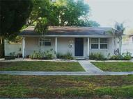 834 50th Avenue N Saint Petersburg FL, 33703