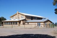 32 W Hickey Rd. Pie Town NM, 87827