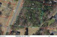 Lot 1 Lakeview Drive State Road NC, 28676