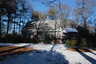 35 Needles Ln North Falmouth MA, 02556
