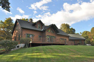 569 Tyrrel Road Millbrook NY, 12545