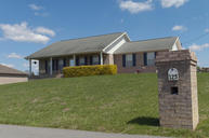 125 Walnut Lane Corryton TN, 37721